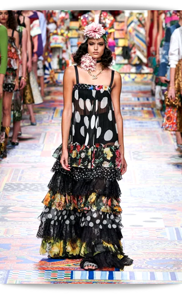 Dolce & Gabbana-091-Spring 2021.png