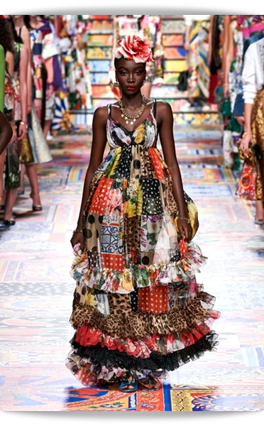 Dolce & Gabbana-095-Spring 2021.png