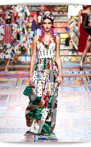 Dolce & Gabbana-074-Spring 2021.png