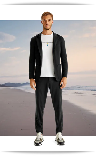 Canali-031-Spring 2021.png