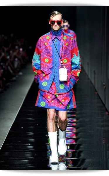 Versace-Fall 2020-017-Menswear.jpg