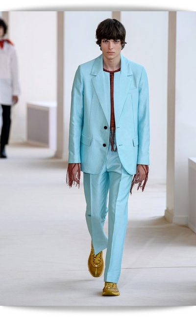 Acne_Studios-Collection_Spring_2020-007-