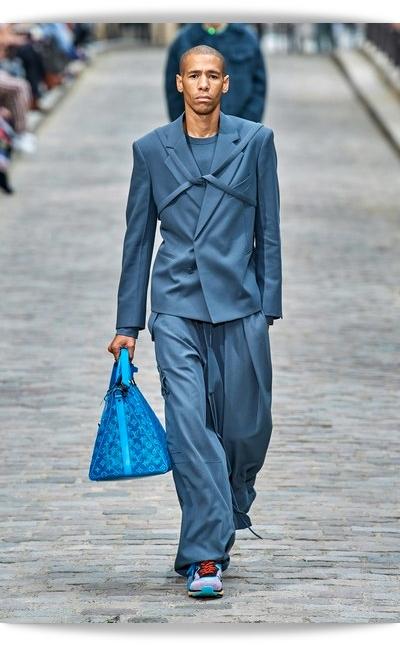 Louis Vuitton-Collection Spring 2020-038