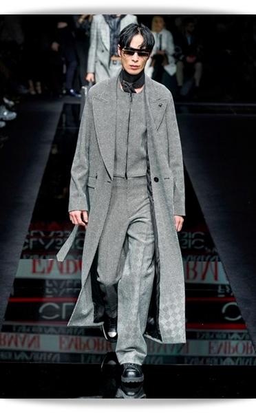 Emporio Armani-Fall 2020-049-Menswear.jp