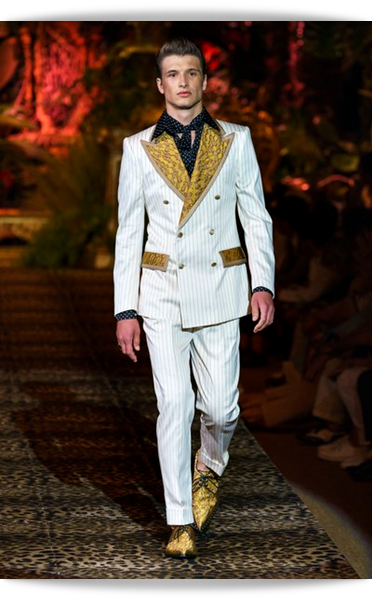 D&G-Spring 2020-M-037.png