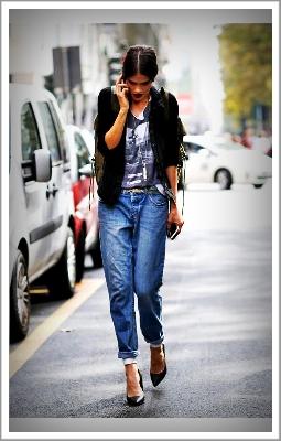 Jeans011.jpg