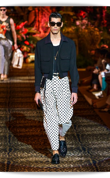 D&G-Spring 2020-M-076.png