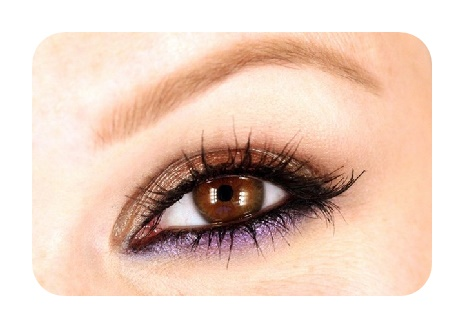 gorgeous-makeup-19.jpg