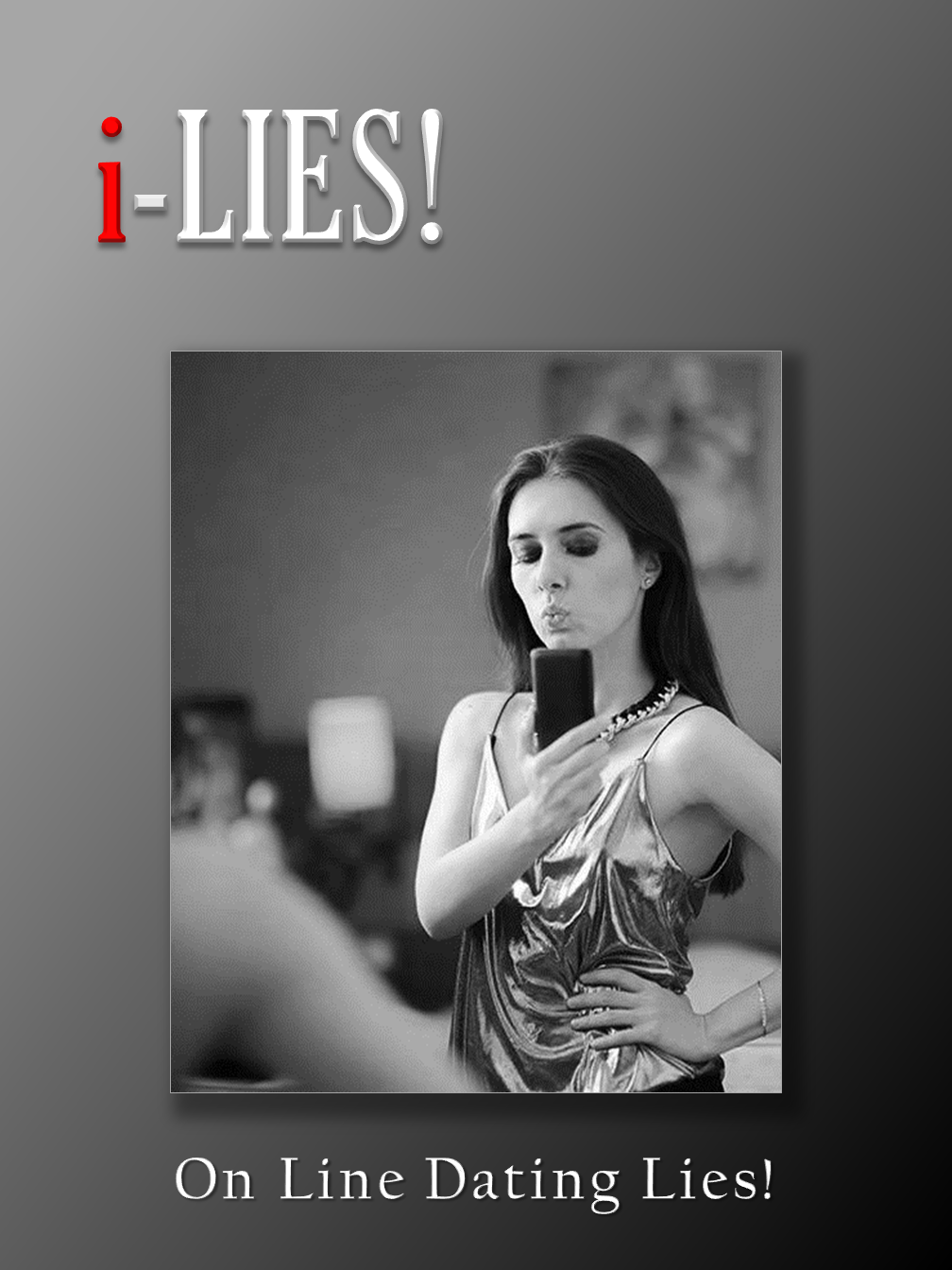 i-Lies