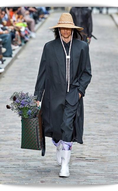 Louis Vuitton-Collection Spring 2020-047