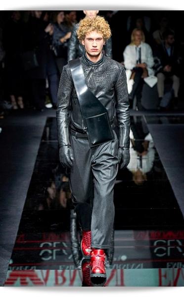 Emporio Armani-Fall 2020-064-Menswear.jp