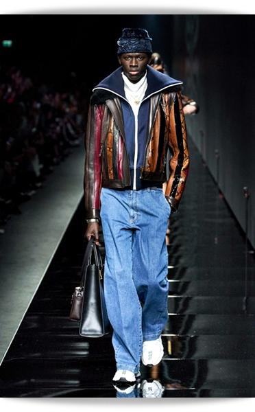 Versace-Fall 2020-001-Menswear.jpg