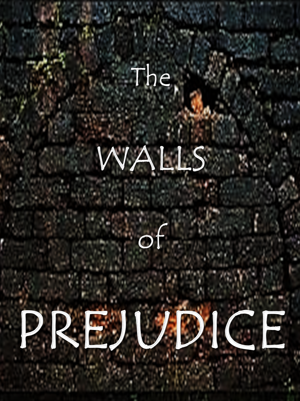 The Walls of Prejudice