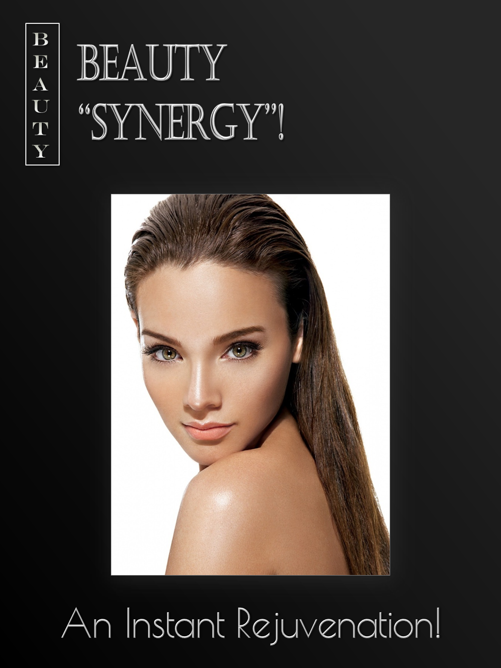Beauty Synergy