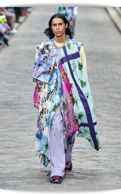 Louis Vuitton-Collection Spring 2020-017