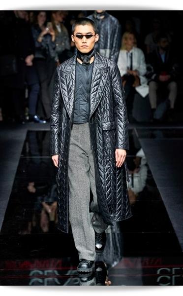 Emporio Armani-Fall 2020-053-Menswear.jp