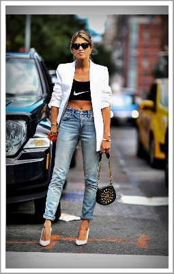 Jeans014.jpg
