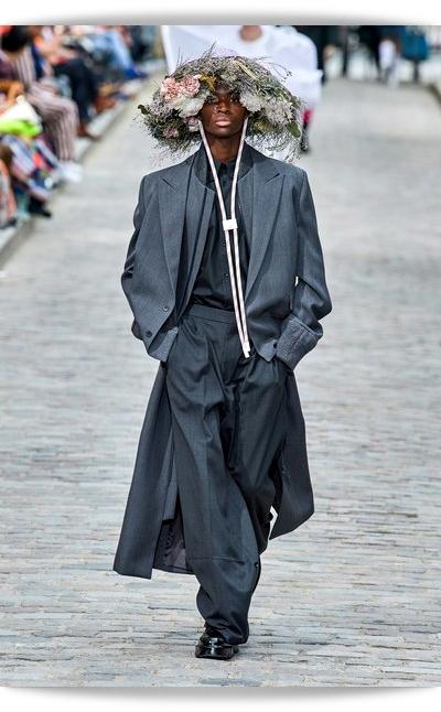 Louis Vuitton-Collection Spring 2020-044