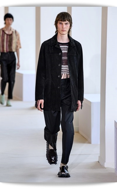 Acne_Studios-Collection_Spring_2020-024-