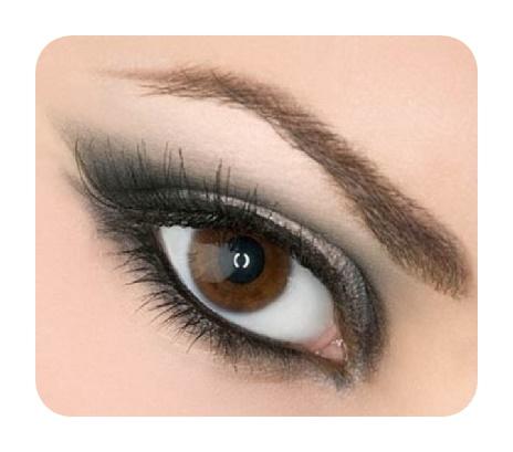 gorgeous-makeup-14-620x534.jpg
