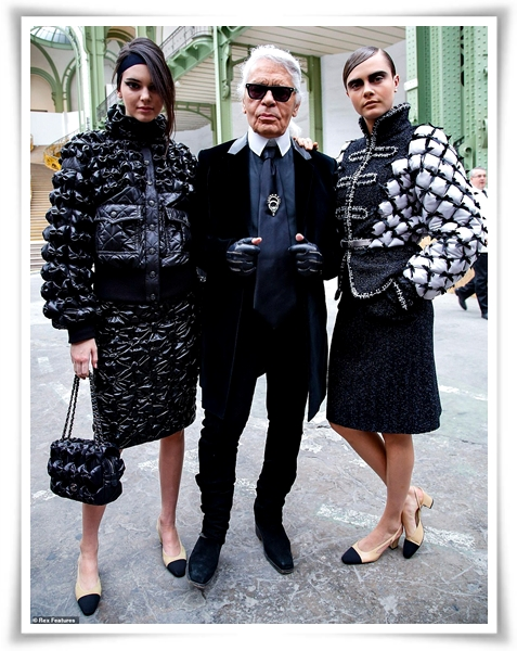 Karl Lagerfeld002.jpg