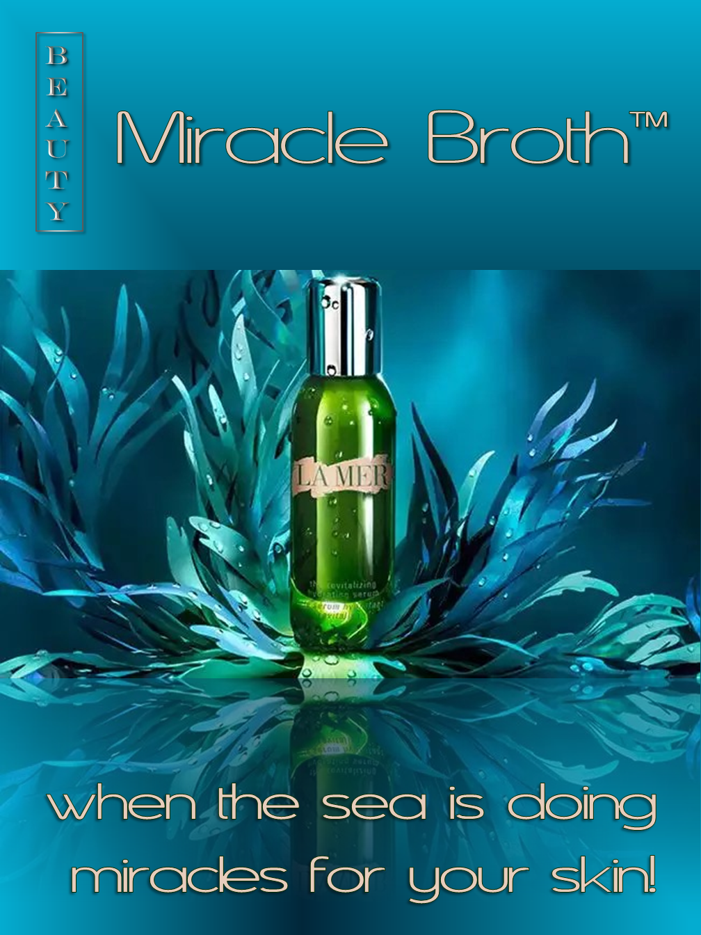 Miracle Broth™