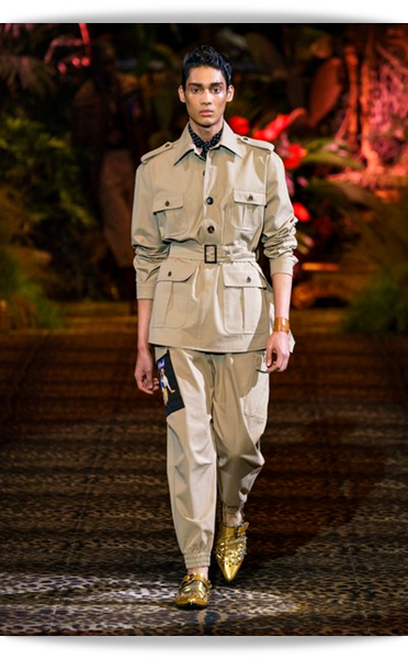 D&G-Spring 2020-M-008.png