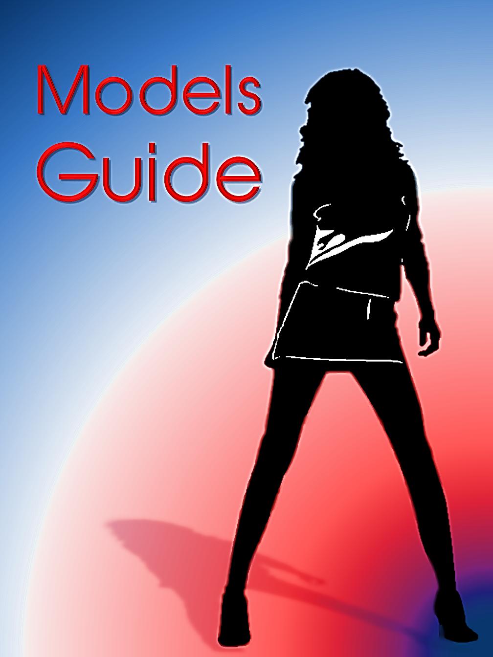 Models Guide