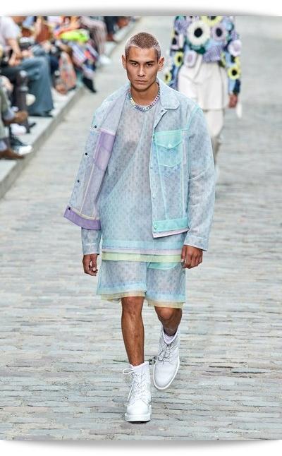 Louis Vuitton-Collection Spring 2020-043