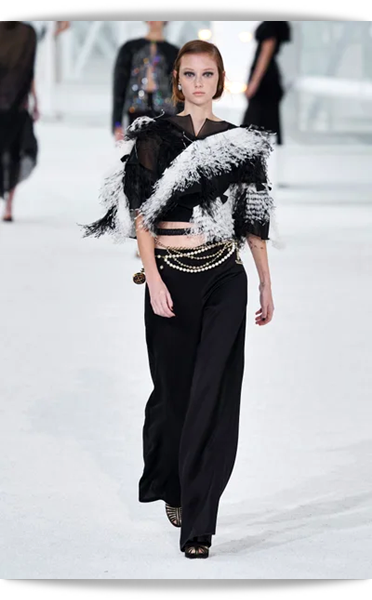 CHANEL-061-Spring 2021.png