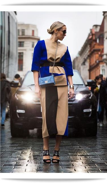 Dare to Dress005F.A.I.C.E. OnLine Magazine London Street Style.jpg