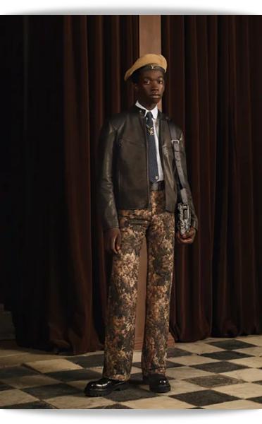 Louis Vuitton-002Resort 2021 Men's.png