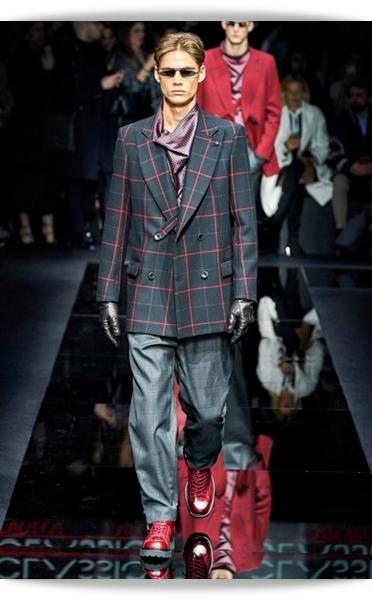 Emporio Armani-Fall 2020-006-Menswear.jp