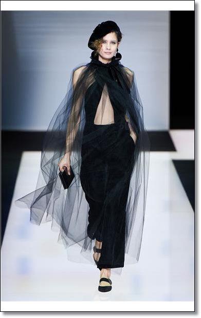 Giorgio Armani046Black Velvet.jpg