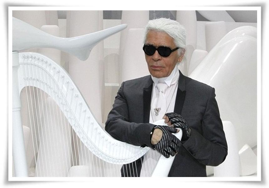 Karl Lagerfeld014.jpg