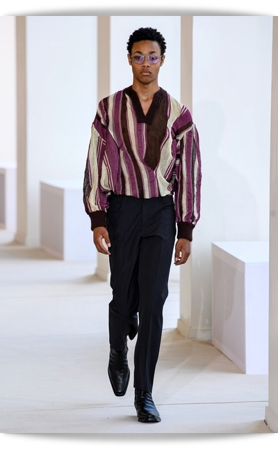 Acne_Studios-Collection_Spring_2020-023-