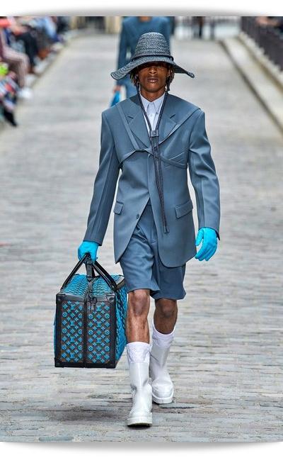 Louis Vuitton-Collection Spring 2020-037