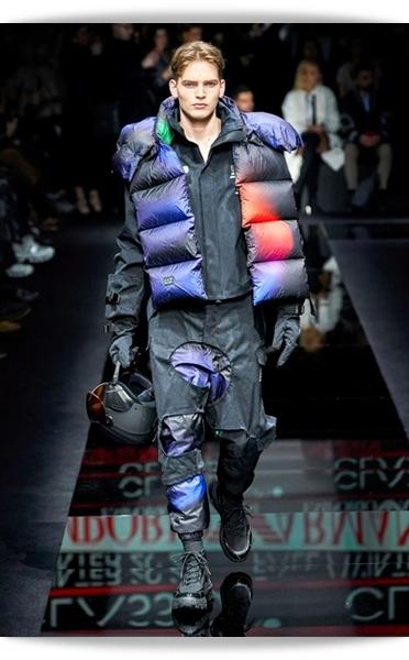 Emporio Armani-Fall 2020-037-Menswear.jp