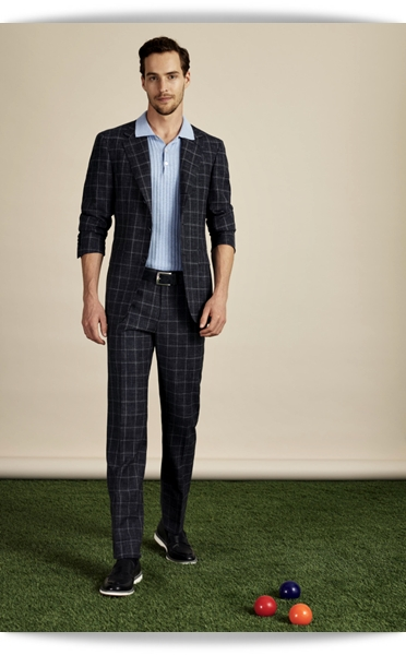 CANALI-Collection Spring 2020-030-M.jpg