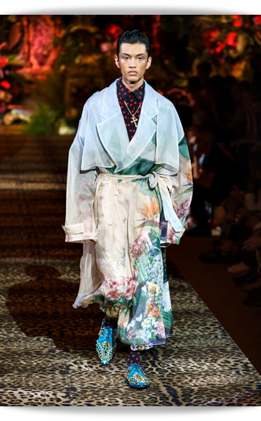 D&G-Spring 2020-M-106.png