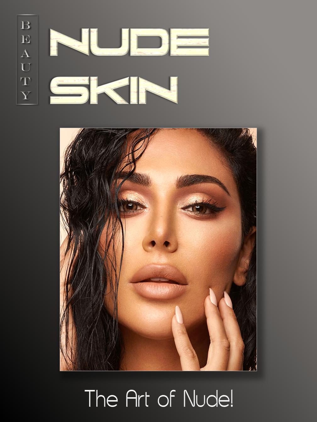Nude Skin
