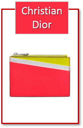 Christian Dior.png