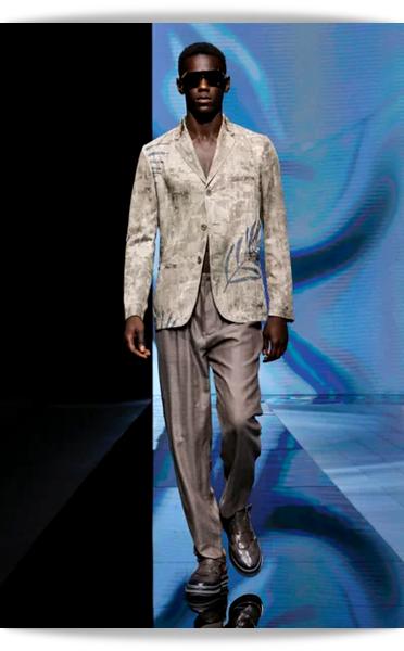 Giorgio Armani-Men's-023-Spring 2021.png