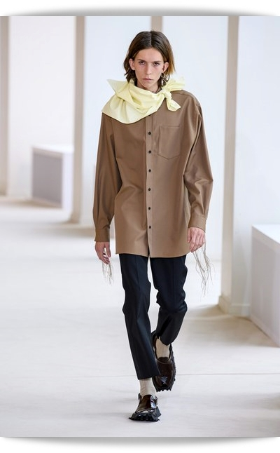 Acne_Studios-Collection_Spring_2020-001-
