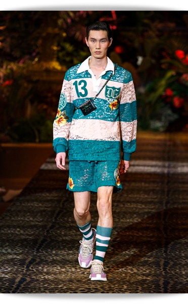 D&G-Spring 2020-M-102.png