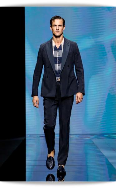 Giorgio Armani-Men's-026-Spring 2021.png