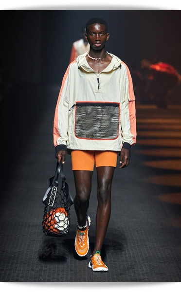 KENZO-Collection_Spring_2020-003-M™.jpg