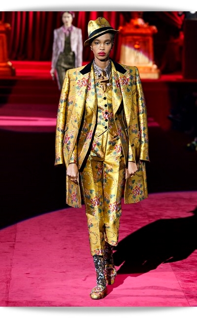 D&G-Eleganza-001-Fall Winter 2019.jpg