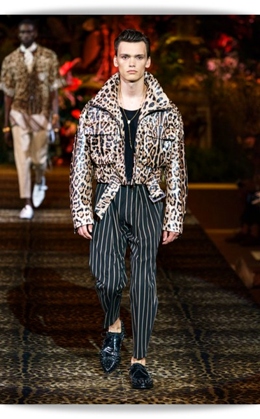 D&G-Spring 2020-M-031.png