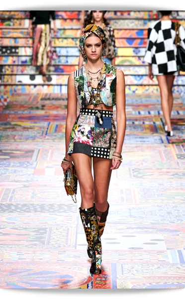 Dolce & Gabbana-031-Spring 2021.png